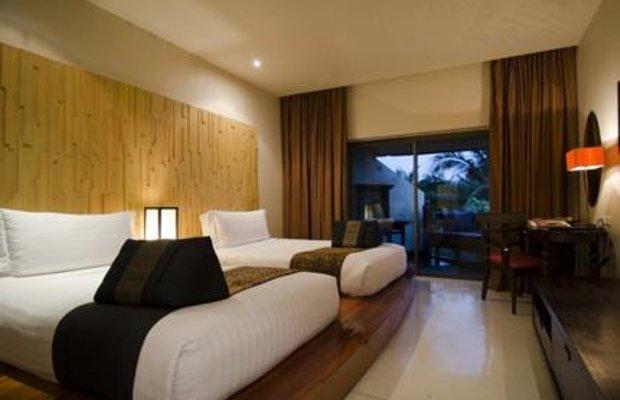 фото Hotel Lagorai Resort & Spa 111815919