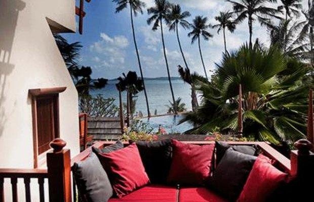 фото Hotel Lagorai Resort & Spa 111815922