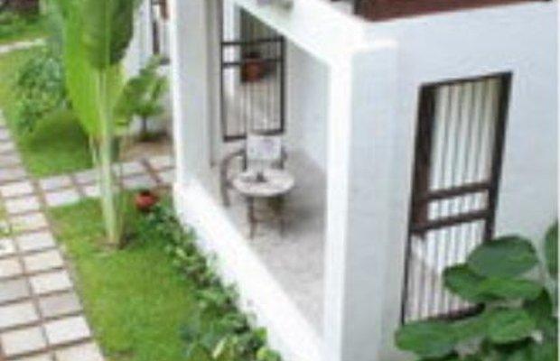 фото Отель Baan Gong Kham 111816392