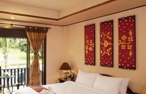фото The Spa Resort Chiang Mai 111817331