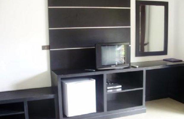 фото Phi Phi Andaman Legacy Resort 111817912
