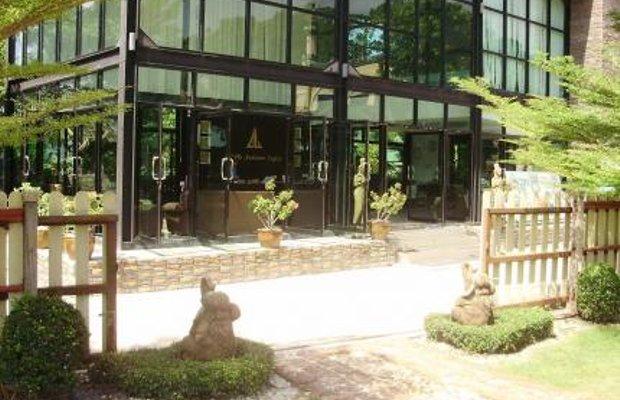 фото Phi Phi Andaman Legacy Resort 111817961