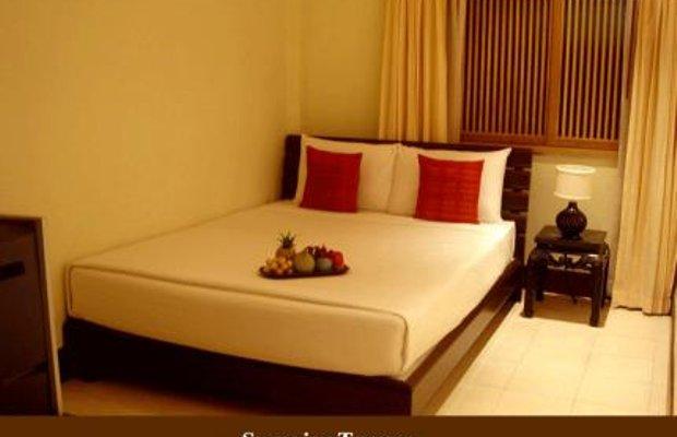 фото Maninarakorn Hotel 111818503