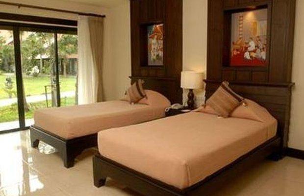 фото Horizon Village & Resort 111818706