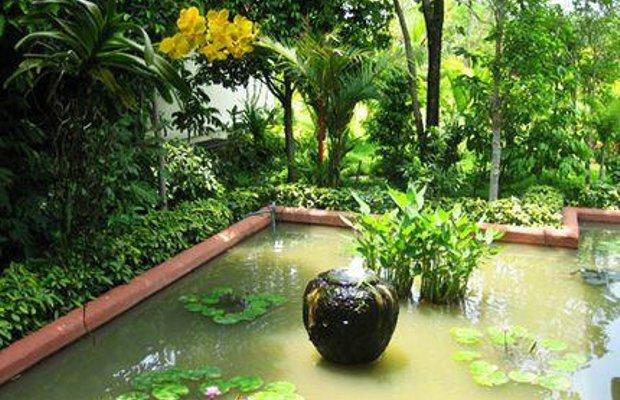 фото Horizon Village & Resort 111818721