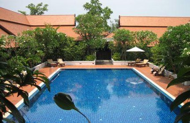 фото Horizon Village & Resort 111818742