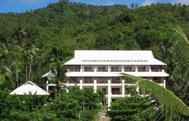 фото Lamai Buri Resort 111820143