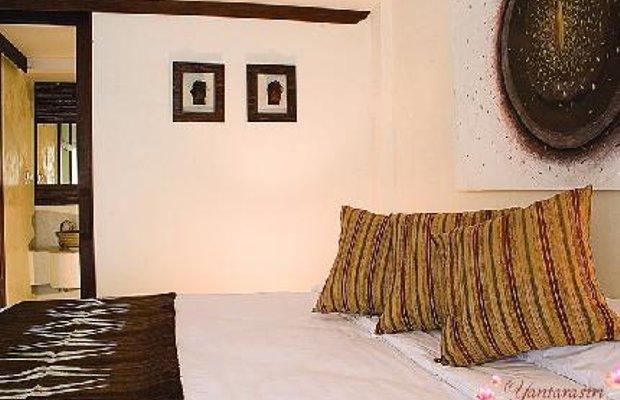 фото Yantarasri Resort 111820256