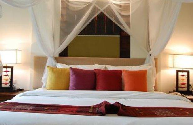фото Yantarasri Resort 111820304