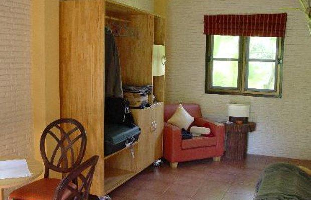 фото Thai Bamboo Guesthouse 111821299