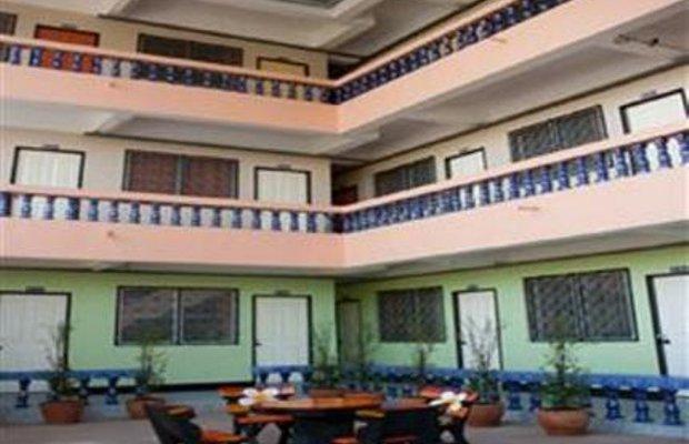 фото Cha-Nan House 111821899