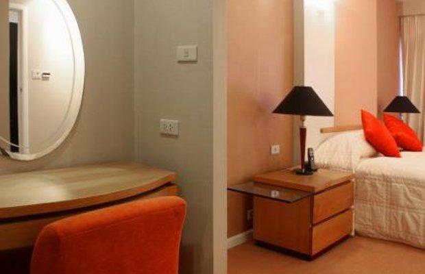 фото SC Sathorn Boutique Hotel 111821975