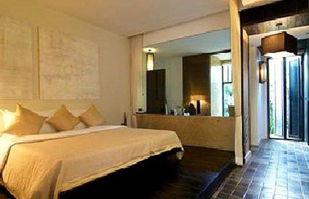фото Aruntara Riverside Boutique Hotel 111822813