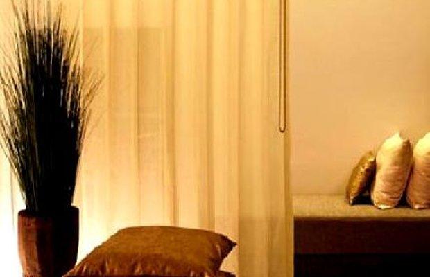 фото Aruntara Riverside Boutique Hotel 111822820