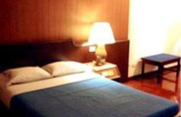 фото Prince Hotel 111822977