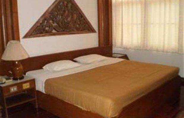 фото Prince Hotel 111823011