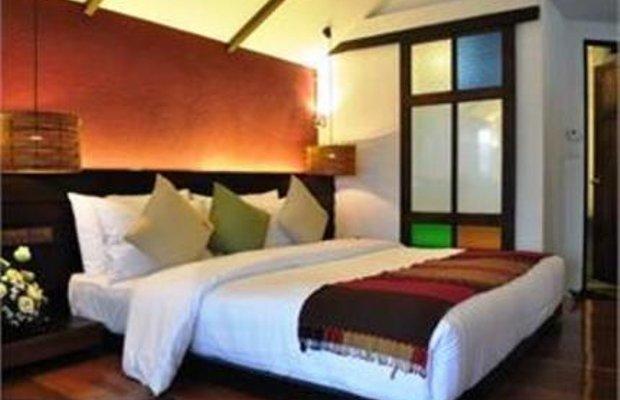 фото De Lanna Hotel 111823591