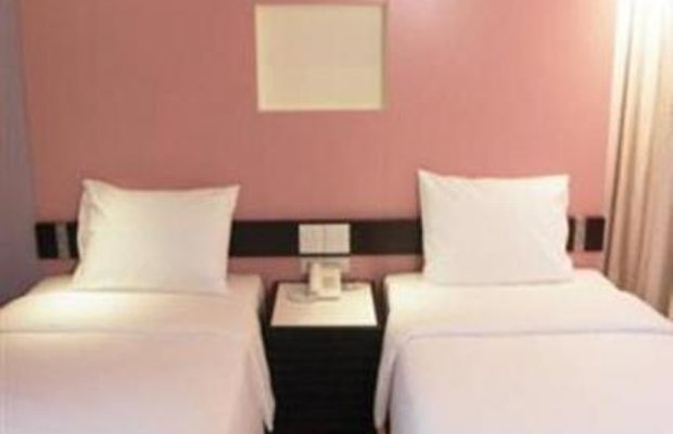 фото Mayflower Grande Hotel Chiang Mai 111823817