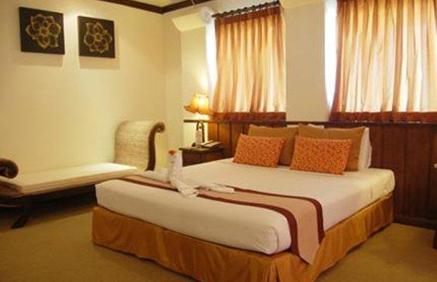 фото Sinthana Resort 111823924