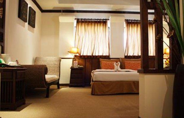 фото Sinthana Resort 111823927