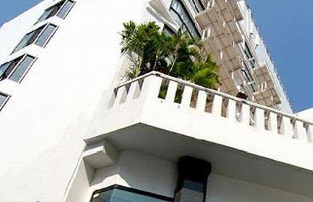 фото C H Hotel 111825088