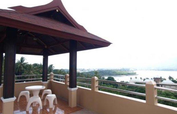 фото Chaweng Grand View Resort 111826107