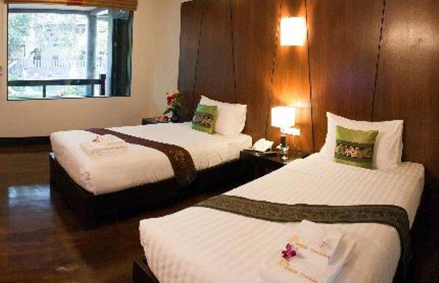 фото Kireethara Boutique Resort 111826488