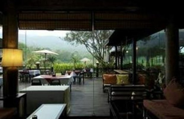 фото Kireethara Boutique Resort 111826529