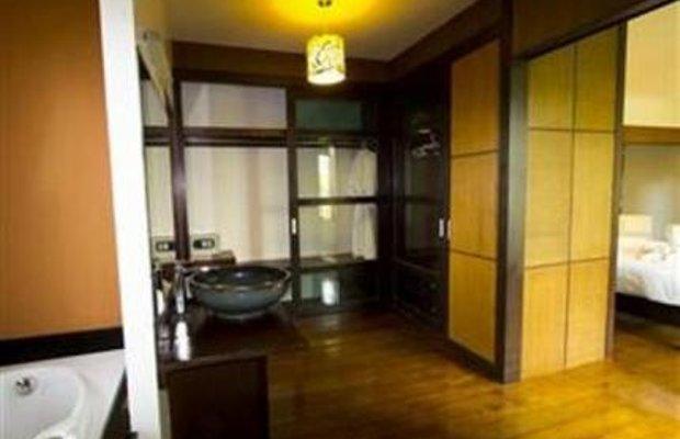 фото Kireethara Boutique Resort 111826549