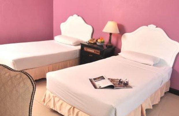 фото Forum Park Hotel 111827072
