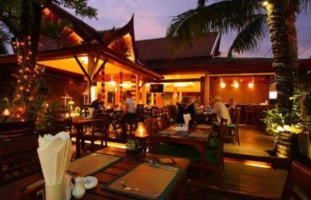 фото Fanari Khaolak Resort 111829443