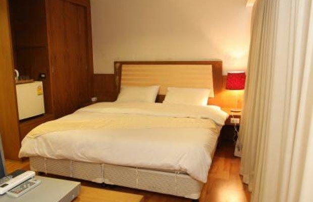 фото Sun City Hotel 111829860