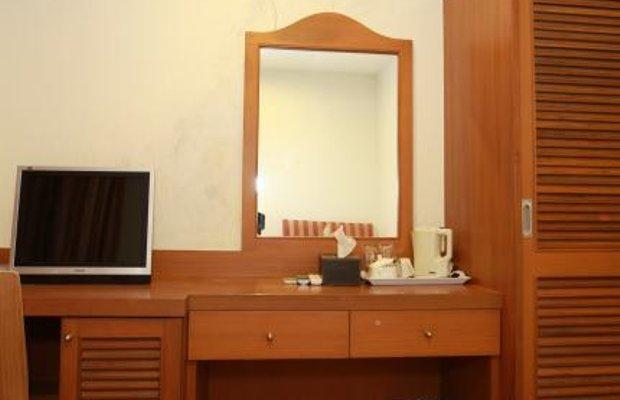 фото Sun City Hotel 111829869