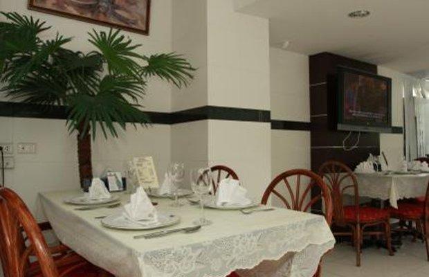 фото Sun City Hotel 111829881