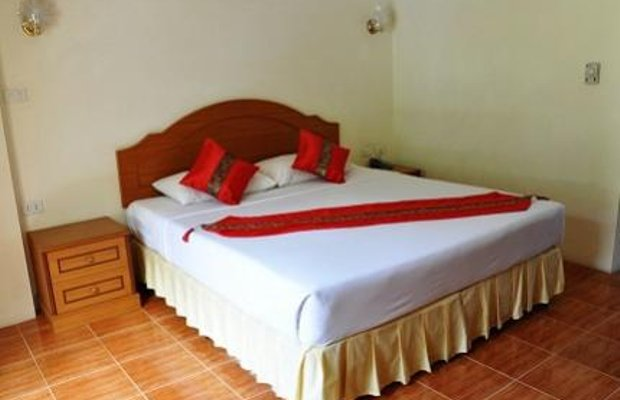 фото Kata View Guest House 111830292