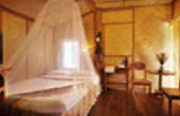 фото Pai Treehouse Resort 111830483