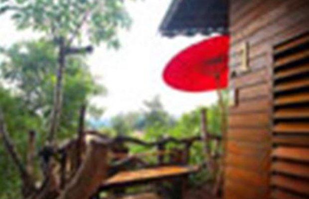 фото Pai Treehouse Resort 111830501