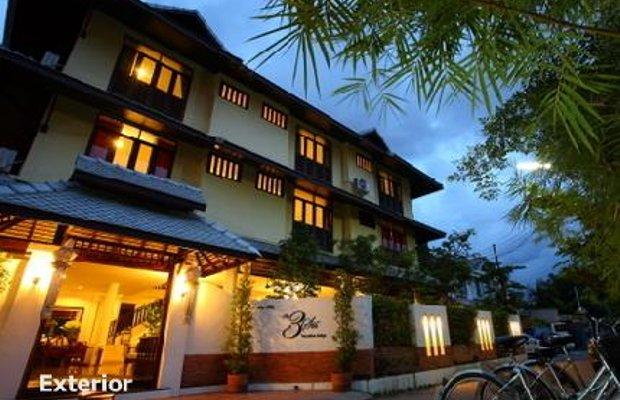 фото 3Sis Vacation Lodge 111831462