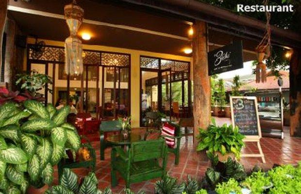 фото 3Sis Vacation Lodge 111831474