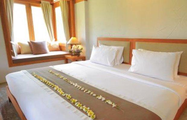 фото Belle Villa Resort 111831915