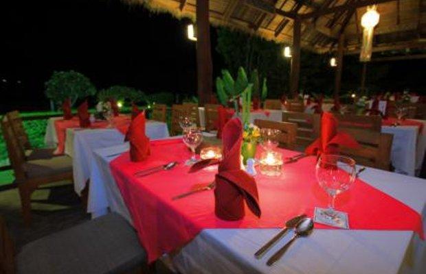 фото Belle Villa Resort 111831936