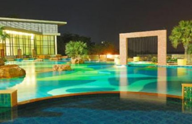 фото The Zign Hotel 111832356