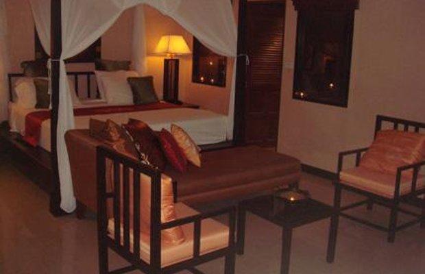 фото Room Club Hotel 111832760
