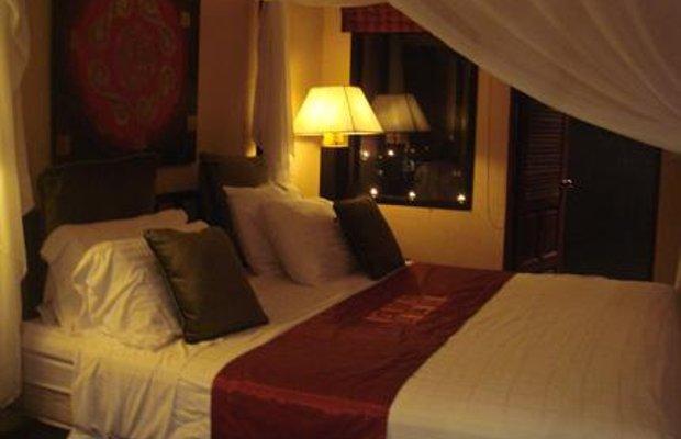 фото Room Club Hotel 111832763