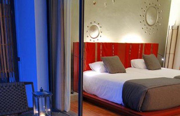 фото Veranda High Resort Chiang Mai - MGallery Collection 111833371