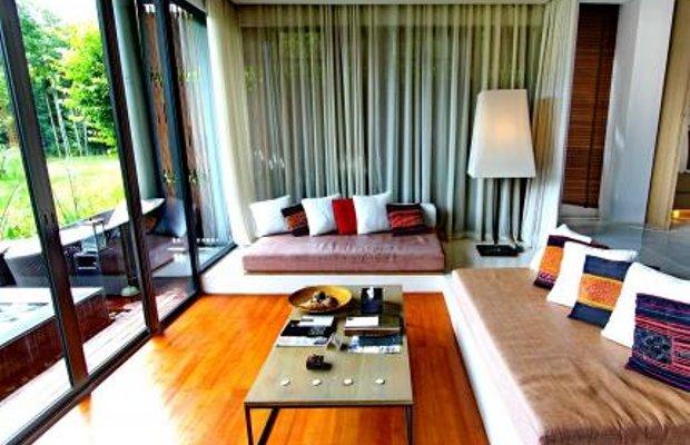 фото Veranda High Resort Chiang Mai - MGallery Collection 111833443