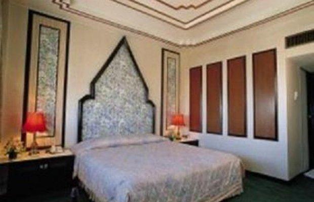 фото Amarin Nakorn Hotel 111833752