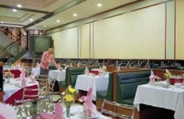 фото Amarin Nakorn Hotel 111833758