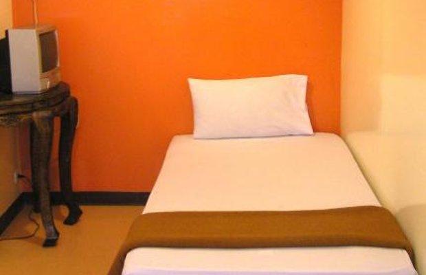 фото Sawasdee Welcome Inn 111834501