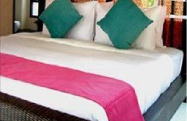 фото Punnpreeda Hip Resort Samui 111834516